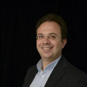 Gianni Nitti