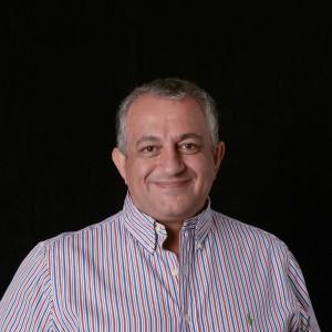 Giuseppe Dimauro
