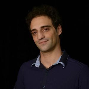 Giuseppe Larato