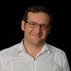 Luca Barbi